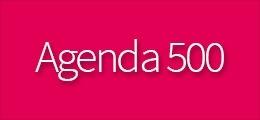 Agenda 500